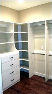 wire closet system with drawers wire closet shelving ideas luxury closet wire shelving home depot storage wire closet system with drawers