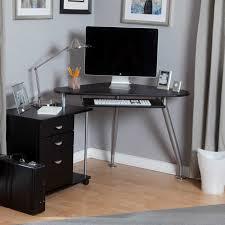 modern corner office desk. Modern Corner Computer Desks For Home - Real Wood Office Furniture Check More At Http Desk E