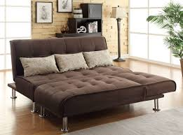 futon sofa bed for sale.  For Photo 2 Of 6 Futon Couch For Sale 2 Futons Style Sofa Bed Beds  King