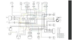 chinese atv 300 wiring diagram electrical wiring diagrams atv cdi box wiring diagram at Atv Cdi Wiring Diagrams