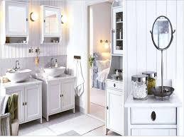 corner double sink bathroom vanity bathrooms design double vanity bathroom vanity dimensions corner bathroom sink cabinet