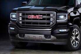 gmc truck wallpaper. Unique Wallpaper Web Collection Recommended GMC Sierra Wallpapers 17082015 Freeda  Mathias  Intended Gmc Truck Wallpaper 2