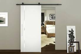 custom closet doors miami fl sliding toronto size