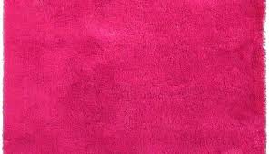 pink circle rug area rugs pale
