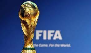 ملف مشترك يُقرب السعودية من تنظيم كأس العالم 2030 | صحيفة المواطن  الإلكترونية