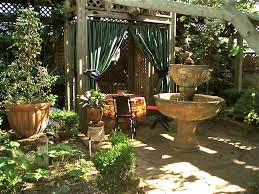 Victorian Kitchen Garden Dvd Garden Apartment Located In A Wonderful Homeaway West Alameda
