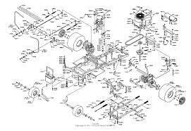 Chassis diagram honda wiring diagram at ww1 freeautoresponder co