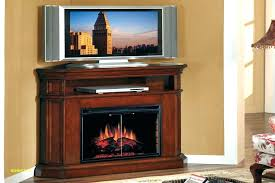fireplace electric corner black corner fireplace electric corner fireplace black corner electric fireplace entertainment center black