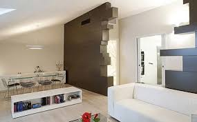 ... Accent Wall Ideas_26 ...