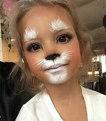 15 cool makeup ideas for kids 2016