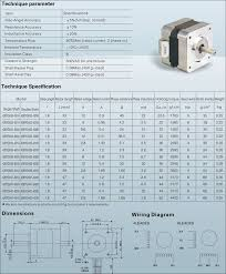 6 wire stepper motor schematic images unipolar stepper motor tower also stepper motor wiring diagram together