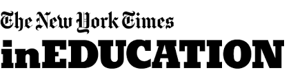 Why Vision Matters « The New York Times in Education