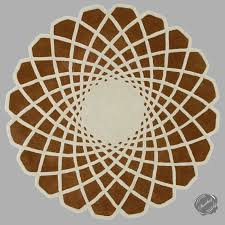 inspiration about 8 round wool rug home decors collection in round wool area rugs