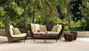 papillon outdoor furniture