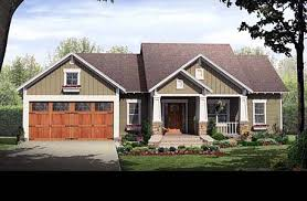 Best House Pics The Best House Plans Floor Plans Home Plans Since 1907 At