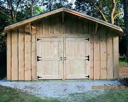 build a shed kits shed building kits shed door design ideas build shed doors i got build a shed kits