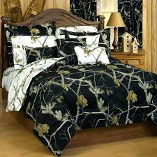 camo bed sheets camouflage bedding sets queen 7 lavender comforter and sheet set camo bed sheets canada
