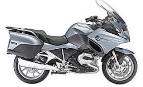 bmw r1200rt (2014 2016) motorcycle repair manuals haynes Bmw Motorcycle R1200rt Wiring Diagram bmw r1200rt (2014 2016) 2016 BMW Motorcycle Wiring Diagram