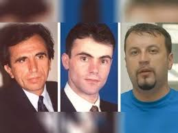 Image result for gazetaret e vrare ne kosove