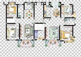 House Size Chart Floor Plan Interior Design Services Graph Size Chart