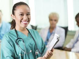 Medical Assistant Back Office Duties Skills And Qualities You Need To Be A Medical Assistant