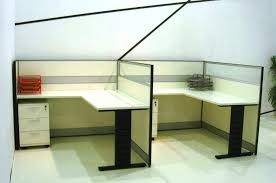 l office desk. Glass L Shaped Office Desk Ideas .