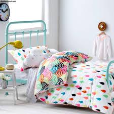 elephant kids bedding set kids bedding sets