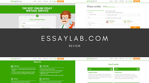essaylab com review cases of plagiarism simple grad essaylab com review