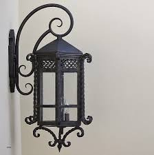 impressive spanish wrought iron chandelier sconces wall elegant chandeliers style forged of lighting engaging spanish wrought iron