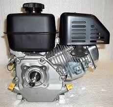 kohler hp courage engine x carb sh