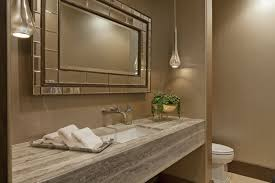 Powder Room Lighting return on interiors 7444 by xevi.us