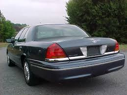 ford crown victoria police interceptor p search search p71interceptor com