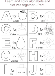 Colors In Worksheet Packet Posters Puzzles And More Pages For Free ...