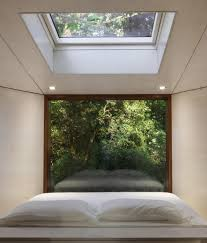 132 Best Sweet Dreams Images On Pinterest  Home Room And BedroomsNature Room Design