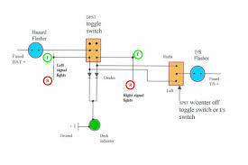 untitled the following relay setup can be used to operate automatically and or a manual toggle to override the feature i use this my cooling fan system