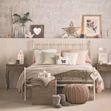 Modern Slaapkamer Behang Modern Roze Slaapkamer Vintage Behang