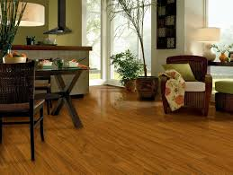 armstrong grand illusions tigerwood l302712e laminate flooring