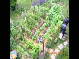 garden junk ideas