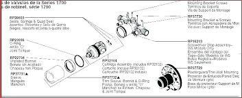 delta monitor single handle shower faucet repair diagram instructions