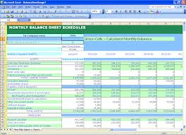 Financial Forecasting Excel Templates Excel Budgeting Financial Forecasting Coupon