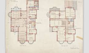 Stunning edwardian house floor plans ideas