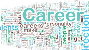 5 Of The Most Popular Job Personality Tests Topresume