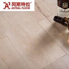 Image Cherry Laminate Basic Info Changzhou Astral Wood Industrial Co Ltd China Carb Standard Light Color Ce Approved Vgro0ve Laminate