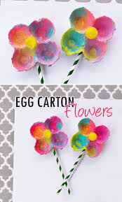 Kids Craft Best 25 Kids Arts And Crafts Ideas On Pinterest Summer Arts And