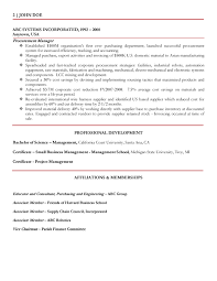 change manager resume examples cipanewsletter change management resumes examples en resume esl resume 0 25