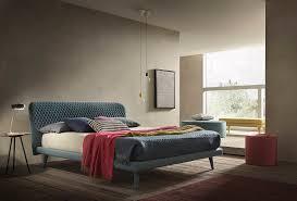 Ideen Fürs Schlafzimmer Einrichten Selectiv Wohnstudio