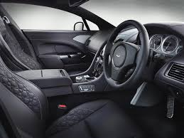 aston martin vanquish interior 2015. instantly recognised the world over as a timelessly stylish aston martin vanquish interior 2015 n