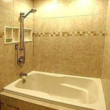 one piece bathtub wall surround panels installing 3