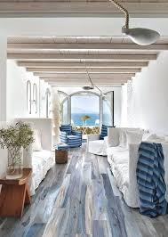 Nautical furniture decor Themed Bedroom This Floor Beach House Coastal Style Nautical Furniture Home Decor Wood Flooring Ideas Groliehome Decoration This Floor Beach House Coastal Style Nautical Furniture
