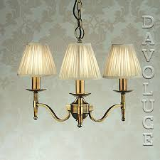 stanford 3 light chandelier brass by viore disign designer paul mulhearn wall lights by